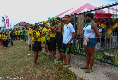 tj876 Jamaica 50 Grand Gala (05)