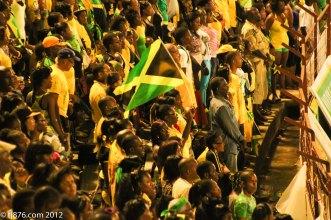 tj876 Jamaica 50 Grand Gala (32)