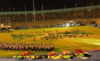 tj876 Jamaica 50 Grand Gala (34)