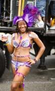tj876 Jamaica Carnival Road March 2013-104