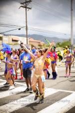 tj876 Jamaica Carnival Road March 2013-117