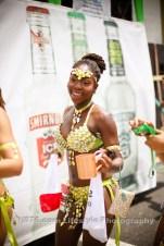 tj876 Jamaica Carnival Road March 2013-130