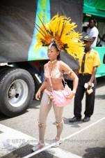 tj876 Jamaica Carnival Road March 2013-132
