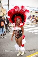 tj876 Jamaica Carnival Road March 2013-33