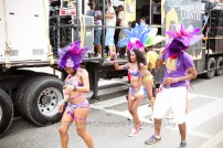 tj876 Jamaica Carnival Road March 2013-35