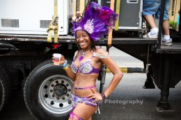 tj876 Jamaica Carnival Road March 2013-37