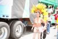 tj876 Jamaica Carnival Road March 2013-59