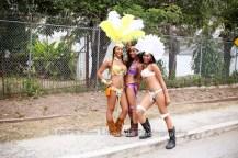 tj876 Jamaica Carnival Road March 2013-75