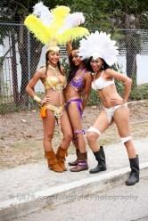 tj876 Jamaica Carnival Road March 2013-78