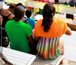 tj876 Jamaica Independence Grand Gala 2013-2