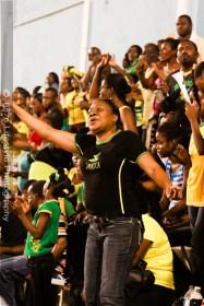 tj876 Jamaica Independence Grand Gala 2013-28