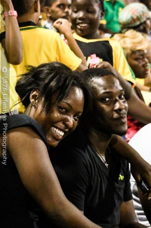 tj876 Jamaica Independence Grand Gala 2013-33