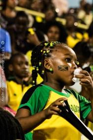 tj876 Jamaica Independence Grand Gala 2013-37