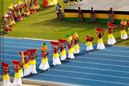 tj876 Jamaica Independence Grand Gala 2013-4