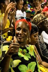 tj876 Jamaica Independence Grand Gala 2013-42