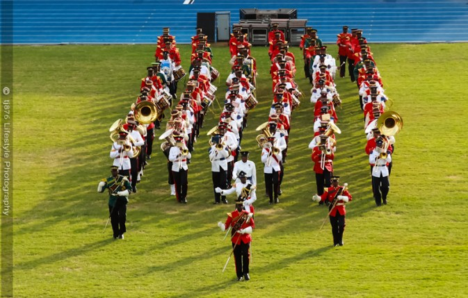 tj876 Jamaica Independence Grand Gala 2013-5