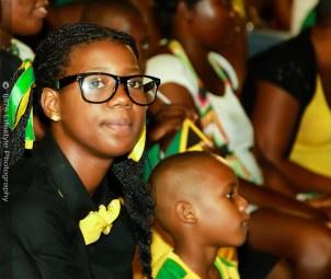 tj876 Jamaica Independence Grand Gala 2013-56