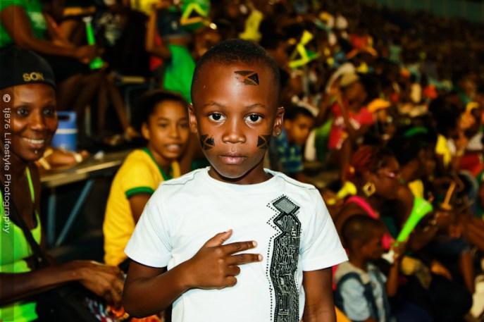 tj876 Jamaica Independence Grand Gala 2013-59