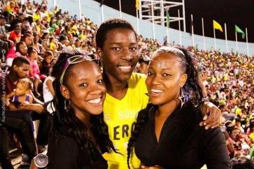 tj876 Jamaica Independence Grand Gala 2013-64