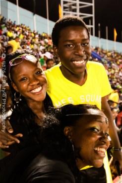 tj876 Jamaica Independence Grand Gala 2013-67