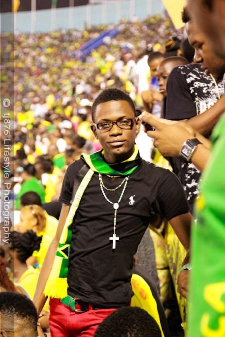 tj876 Jamaica Independence Grand Gala 2013-69