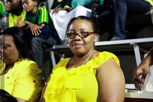 tj876 Jamaica Independence Grand Gala 2013-70