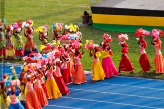 tj876 Jamaica Independence Grand Gala 2013-9