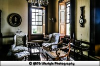 tj876 Rose Hall Great House Jamaica-4