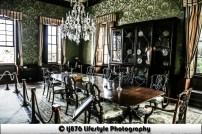 tj876 Rose Hall Great House Jamaica-5