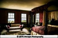 tj876 Rose Hall Great House Jamaica-7