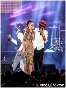 tj876 - Shaggy and Friends 2014 (67)