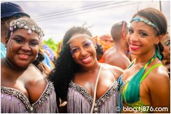 tj876-Jamaica Canival Road March 2014-392