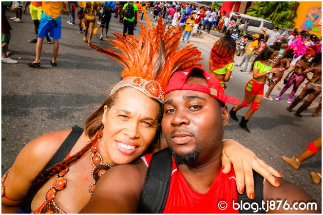 tj876-Jamaica Canival Road March 2014-453