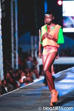 tj876-Fashion-Block-2014-10