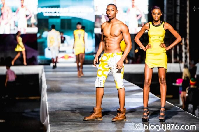 tj876-Fashion-Block-2014-130