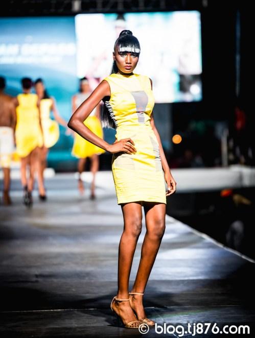 tj876-Fashion-Block-2014-131