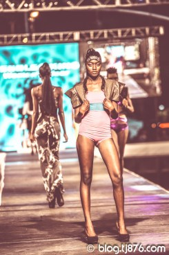 tj876-Fashion-Block-2014-153