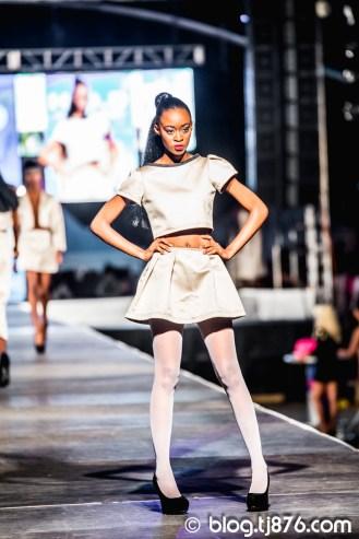 tj876-Fashion-Block-2014-157