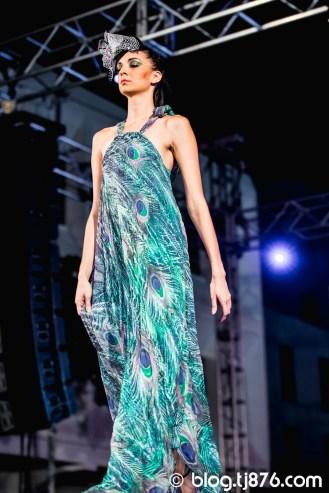 tj876-Fashion-Block-2014-62