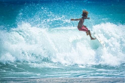 tj876 Makk Pro Surfing 2014 Jamaica-1