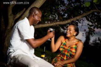 tj876 - Jamaican Wedding Engagement Photography-18