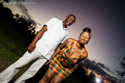 tj876 - Jamaican Wedding Engagement Photography-21