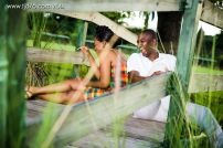 tj876 - Jamaican Wedding Engagement Photography-4