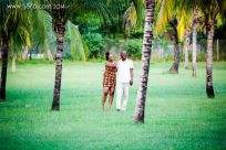 tj876 - Jamaican Wedding Engagement Photography-7