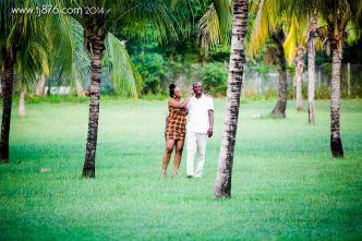 tj876 - Jamaican Wedding Engagement Photography-7