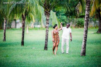 tj876 - Jamaican Wedding Engagement Photography-8