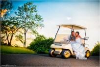 tj876 - Caymanas Golf Club Wedding (31)