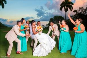 tj876 - Caymanas Golf Club Wedding (40)