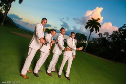 tj876 - Caymanas Golf Club Wedding (42)