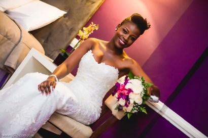 tj876 Eden Gardens Wedding Jamaica (14)